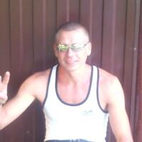 Ваня, 38 лет, Телец, Новоалександровск