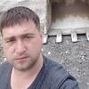 Dimka, 32, Dalneretschensk