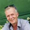 serbel, 53, г.Москва