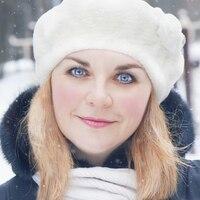 МАРИНА, 43 года, Близнецы, Москва