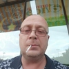 Nik, 44, Obninsk