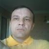 Yuriy, 47, Dagu