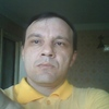 Юрий, 43, г.Dagu