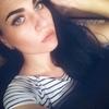 АРИНА, 22, г.Волжский (Волгоградская обл.)