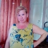Марина, 49, г.Шахты