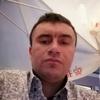 Wasyl, 32, Луцьк