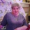 Бэлла, 42, г.Владикавказ