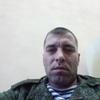 Andrey Ruhlov, 39, Murmansk