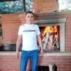 Айрат, 25, г.Казань