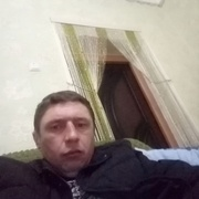 Сергей 42 Кропоткин