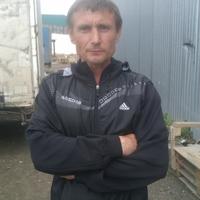 Roman, 44 года, Скорпион, Новосибирск