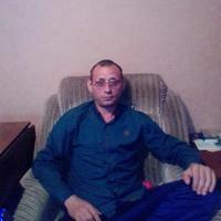 Виктор Петрович, 44 года, Стрелец, Новосибирск