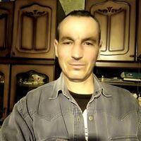 Игорь, 22 года, Козерог, Москва