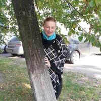 Марго, 58 лет, Дева, Москва