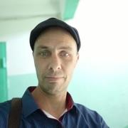 Роман Орлов 45 Набережные Челны