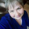 Nataliya, 52, Kirov
