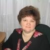 Valiuncik, 61, г.Вильнюс
