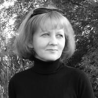 Лиля, 47 лет, Водолей, Нови-Сад