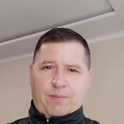 Александр 40 Волноваха