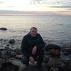 Ruslan, 38, г.Таллин