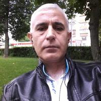 саша, 50 лет, Весы, Москва