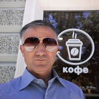 Абдубанноб, 48 лет, Стрелец, Москва