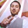 Санжар, 25, г.Ташкент
