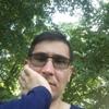 Шохрат, 31, г.Гусь-Хрустальный