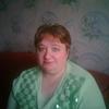 ЕЛЕНА, 44, г.Свислочь