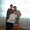Ольга, 47, г.Тюльган