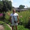 Игорь, 44, г.Яворов