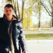 Anton 23 Ватутино