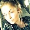 Алёна, 21, Дніпропетровськ