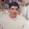 Hemra, 30, г.Ашхабад