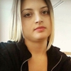 mary, 37, г.Нью-Йорк