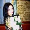 Мадина, 30, г.Алматы (Алма-Ата)
