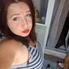Елена, 22, г.Севастополь