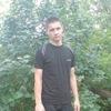 Макс, 26, г.Матвеевка