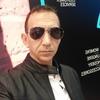 Димитър, 47, г.Бракнел