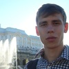 Дмитрий, 22, г.Саяногорск