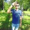 Александр, 22, г.Тихвин