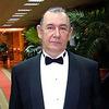 Сергей, 67, г.Москва