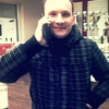 Элшан, 26, г.Орск