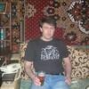 Виталий, 45, г.Шебекино