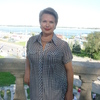 Людмила, 67, г.Ковров