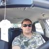 Алексей, 33, г.Дубна