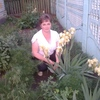 Валентина, 48, Борова