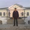 Володя, 56, г.Березники