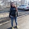 Елена, 23, г.Зверево