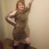 Татьяна, 39, г.Витебск